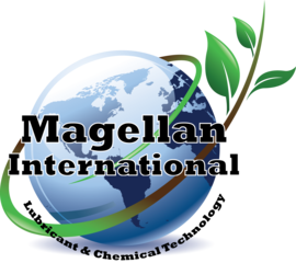 Magellan International 4199 Has Been Formulated To Ist Users In Determining The Location Of Leaks A Wide Variety Lications