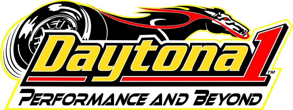 Daytona1 Launches 2016 Team Daytona1 Contingency Program